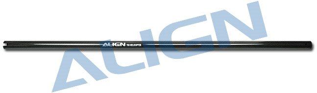 Align 700 Carbon Fiber Tail Boom