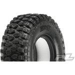 """Proline Class 1 Hyrax 1.9"""" G8 Rock Terrain Truck Tires"""
