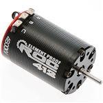 ROC412EP BL Element Proof Crawler Motor 4600kv