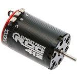 ROC412EP BL Element Proof Crawler Motor 1200kv