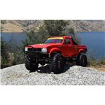 Marlin Crawlers Trail Finder 2 RTR w/Mojave