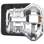 Traxxas DIFFERENTIAL COVER, FRONT