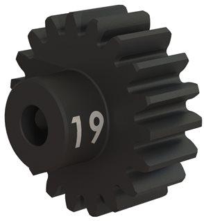 Traxxas GEAR, 19-T PINION (32-P),