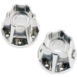 Vanquish Products 01041 SLW 725 Wheel Hub