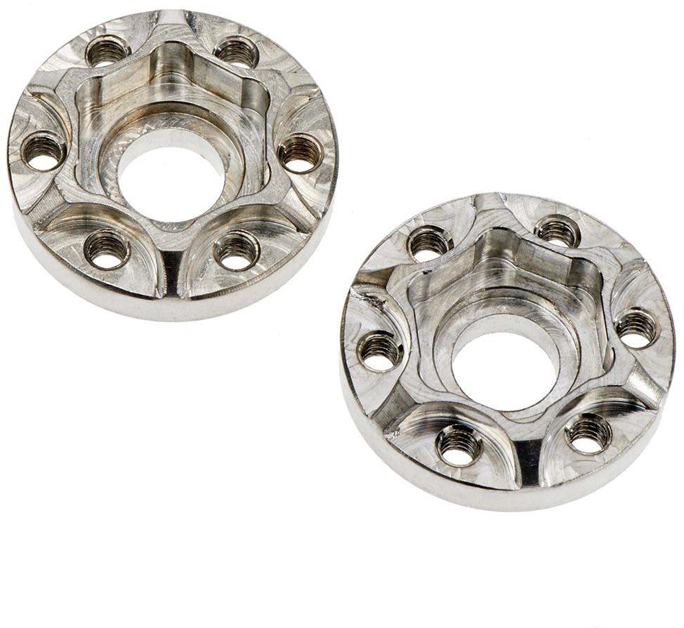 Vanquish Products 01042 SLW 225 Wheel Hub