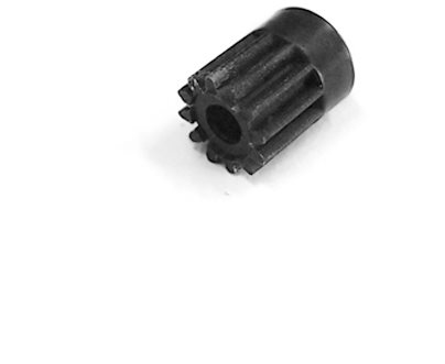 Carisma Gt24b Pinion Gear, 12 Tooth
