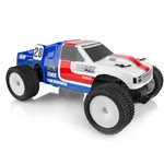 Associated RC28T RTR Race Truck