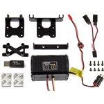 Associated Ess- Dual+ Engine Sound System