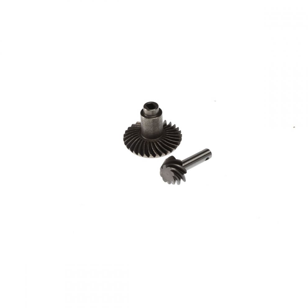 Axial AR44 Locker Bevel Gear Set 30T/8T