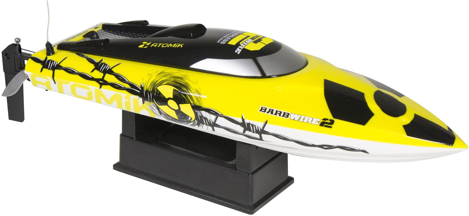model rc car kits with Atomik Barbwire Rtr Brushless Racing Boat A 18010 P 195883 on Russian Doll 7 Nest moreover 14 Scale Ecm Paint Lettering additionally Build The Senna Mclaren as well Atlas Great Northern 10183 further Content.