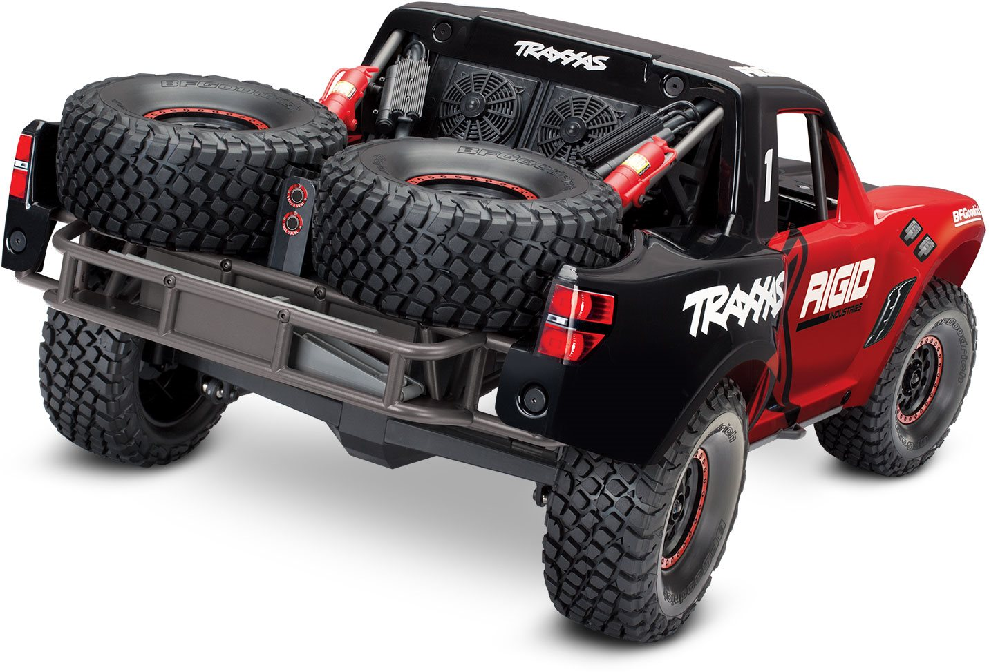 airplane models to build with Traxxas Unlimited Desert Racer Tra85076 P 196098 on 60516 additionally Tbd 1 Devastator 148 Great Wall Hobby together with Build arii a706 as well Watch besides Slipstream Aircraft.