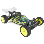 Associated RC10B6.1D Team Kit