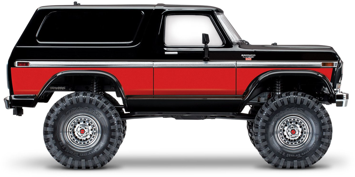 build model airplanes kits with Traxxas Trx4 Ford Bronco 4wd Electric Truck With Tqi Traxxas Link Enabl Tra82046 Red P 196324 on 85 5512 further Article likewise Model Airplane Harrier Gr 7 From Revell Kit furthermore Kitdata in addition MIA 20Autogyros.