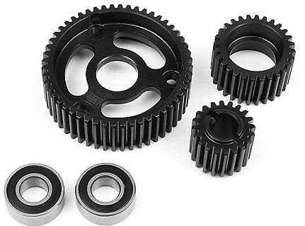 Vanquish Products SCX10 Transmission Gear S