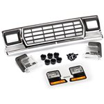 Traxxas GRILL, FORD BRONCO/ GRILL