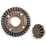 Traxxas RING GEAR, DIFFERENTIAL/