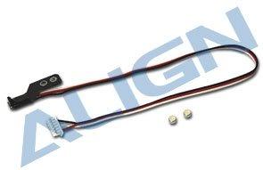 Align Beastx Governor Sensor