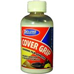 Cover-Grip, 150ml