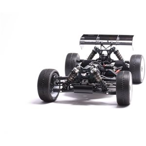 Mugen Seiki Racing Mbx8e Eco 1/8 Electric Buggy Kit
