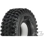 "Hyrax 1.9"" Predator (Super Soft) Compound Rock Terrain Truck Tir"