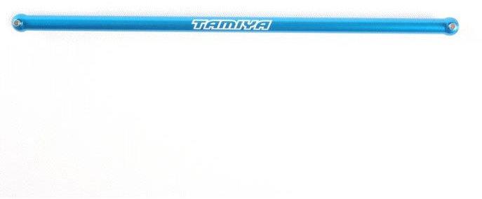 Tamiya Aluminum Propeller Shaft, For Rc Tt02