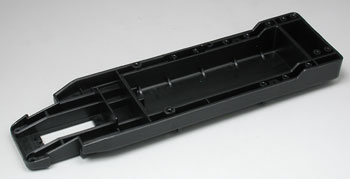 Traxxas Main Chassis (S)
