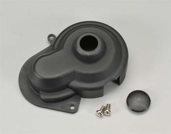 Traxxas Dust Cover/ Rubber Plug