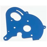 Traxxas Motor Plate For Single Motor