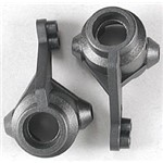 Traxxas Steering Blocks 4-Tec (2)