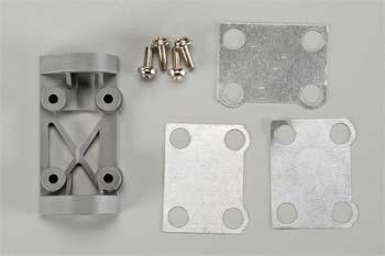 Traxxas Bearing Block Front Nitro 4-Tec 3.3