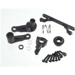Traxxas Steering Bellcranks Servo Save