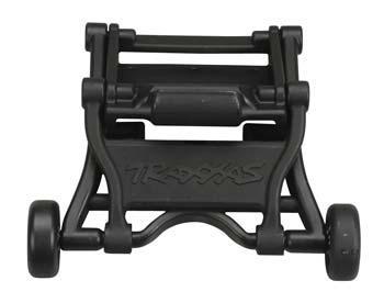 Traxxas Wheelie Bar Assem (All Maxx Tr