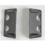 Traxxas Steering Servo Guards (2) Revo