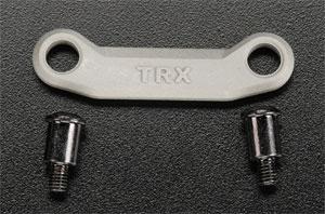 Traxxas Steering Drag Link/ 3 X 10Mm Shoulder Screws Jato