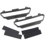 Traxxas Nerf Bars, Chassis (Slash)