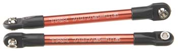 Traxxas Aluminum Push Rod Slayer (2)
