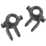 Traxxas Steering Blocks, Left & Right