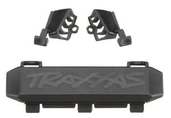 Traxxas Door, Battery Compartment (1)/