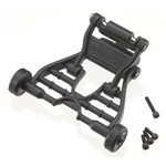 1/16 E-Revo Wheelie Bar