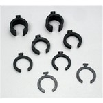 Traxxas Spring Preload Spacers
