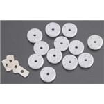 Traxxas Variable Damping Kit Gtr Shock
