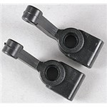 Traxxas Stub Axle Carriers (2) (R & S)