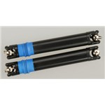 Traxxas Half Shaft Set (2) Left Or Right Jato