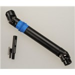 Traxxas Driveshaft Assembly (1) Left Or Right Jato Assembl Ed