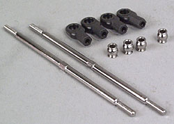 Traxxas Turnbuckle 105Mm  2