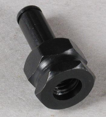 Traxxas Clutch Adapter Nut