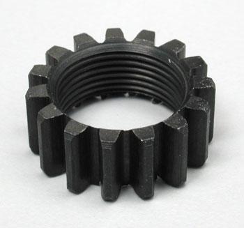 Traxxas Clutch Gear 1st Speed 15T