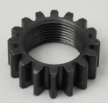 Traxxas Clutch Gear 1st Speed 16T
