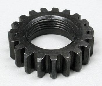 Traxxas Clutch Gear 2nd Speed 19T