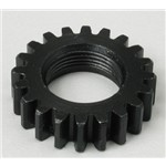 Traxxas 2Nd Spd/20Tooth/Clutch Gear